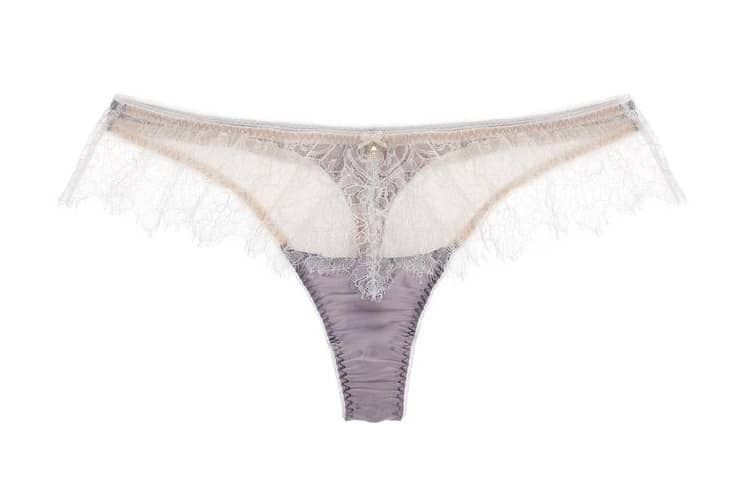 panties that offer full coverage