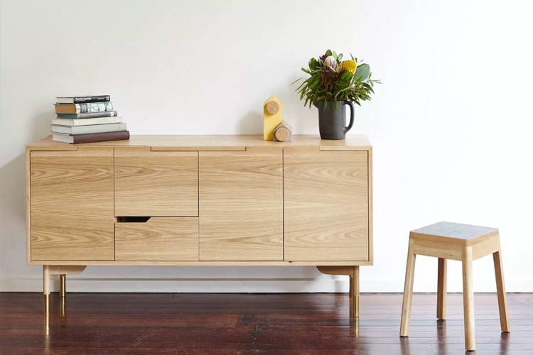 apparentt furniture company in melbourne australia