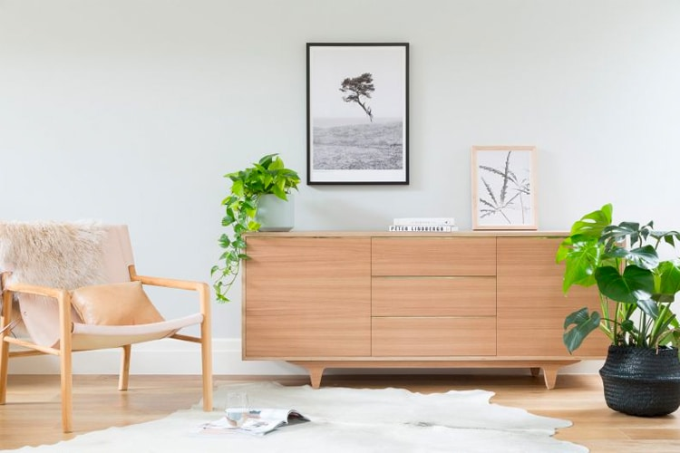 felix furniture australian cabinetry
