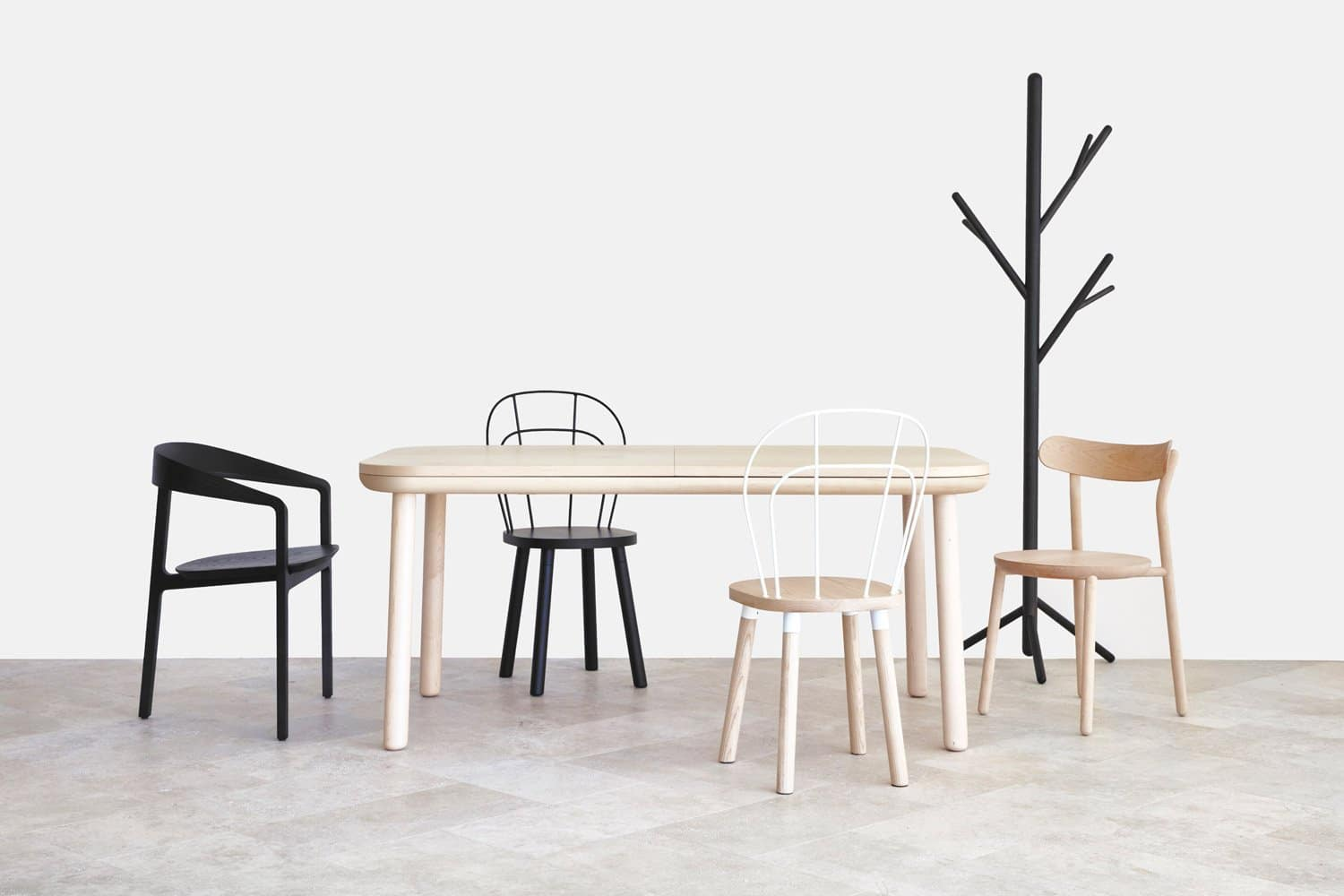 27 Best Australian Furniture Brands Man Of Many