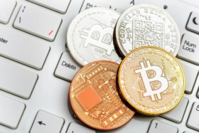 buy cryptocurrency and bitcoin in australia