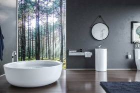 25+ masculine bathroom ideas and inspirations