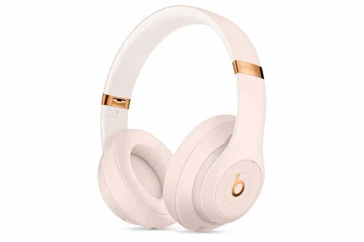 beats studio 3 wireless over ear headphones