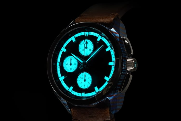 zelos watch night mood system