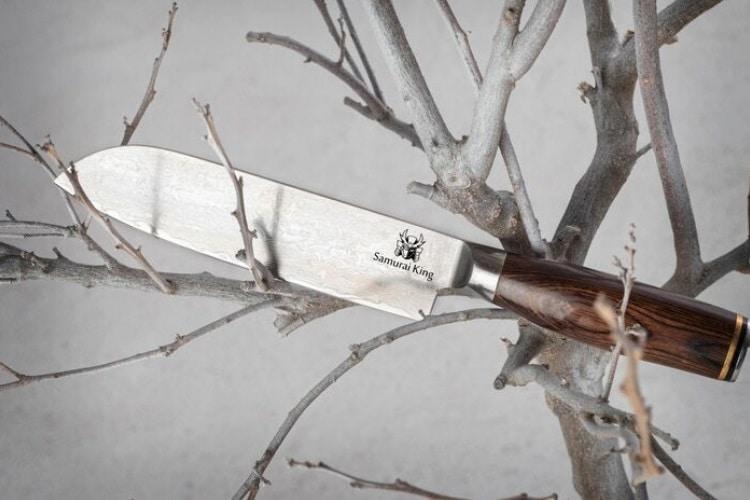 kitchen knife brands