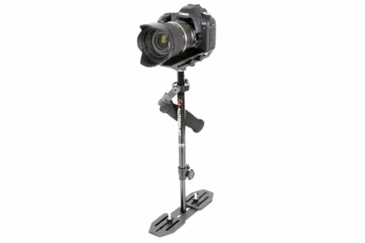 proam usa autopilot camera stabilizer