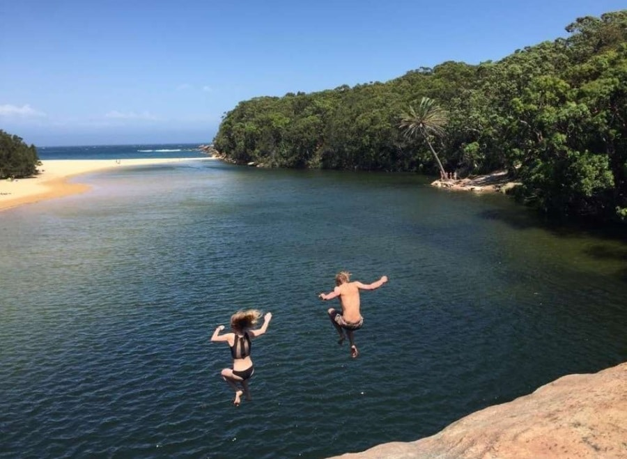 Hot nude female nurses