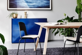 10 best designer furniture stores in melbourne