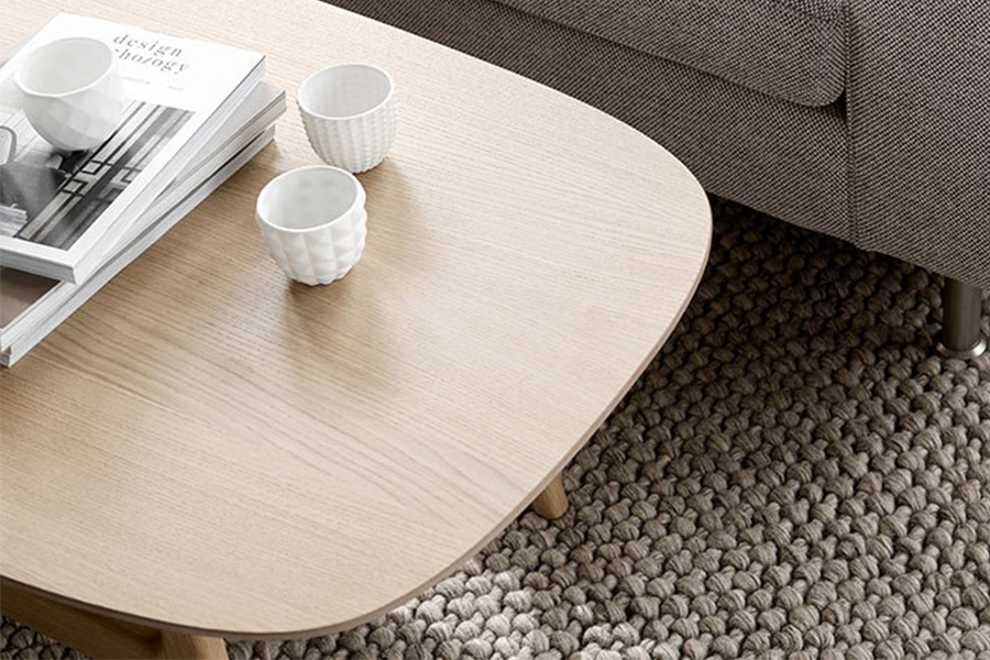 boconcept comfort simplicity and beautiful design