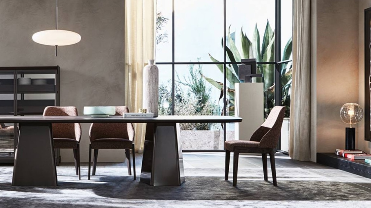 15 Best Designer Furniture Stores In Sydney Man Of Many