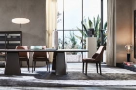 15 best designer furniture stores in sydney