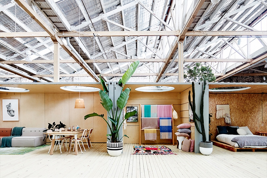 koskela committed innovative and inspiring australian furniture