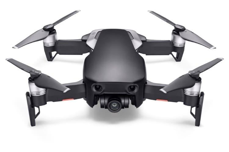 15 essential tech bonus drone