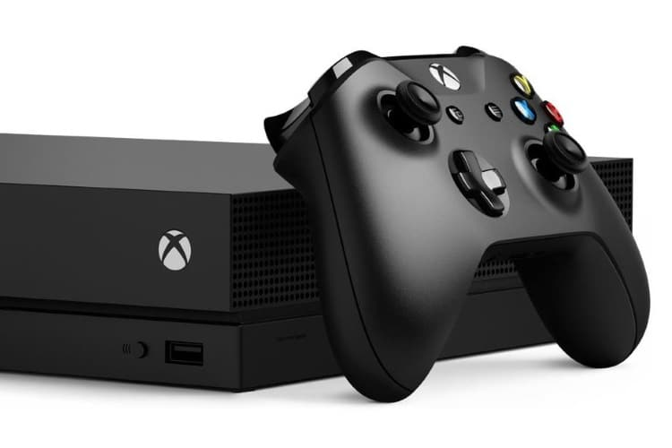 15 essential tech gaming console