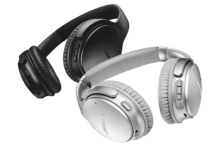 15 essential tech noise cancelling headphones