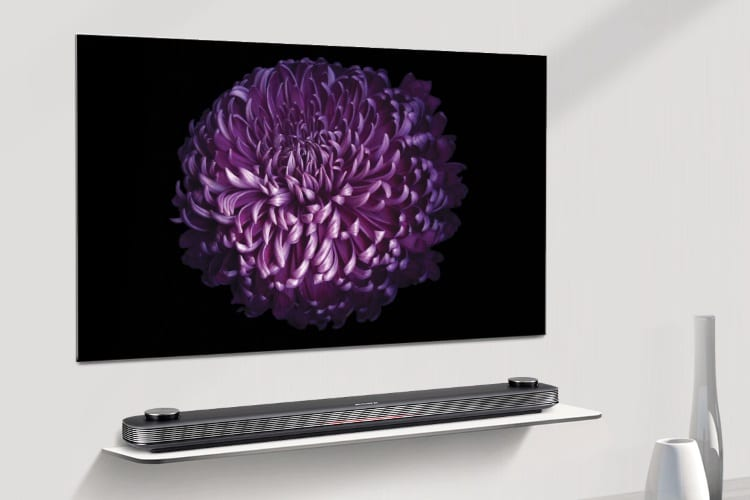 15 essential tech tv