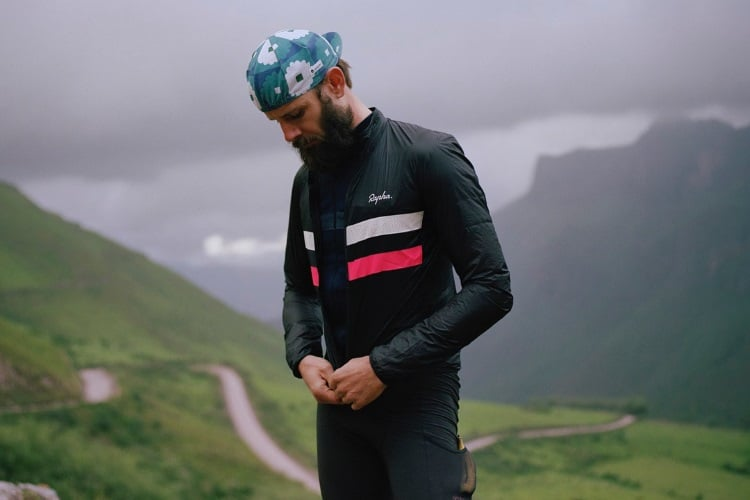 rapha simon mottram passion