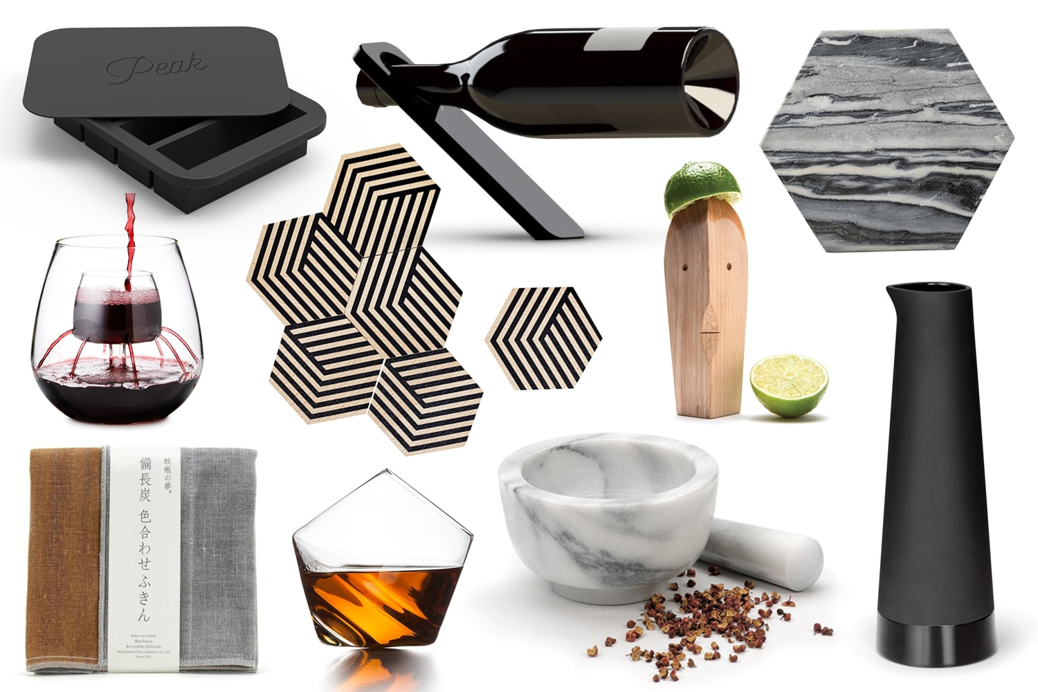 Amazon Finds March 2018 – Modern Home Bar