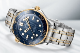 baselworld new part 2 watch