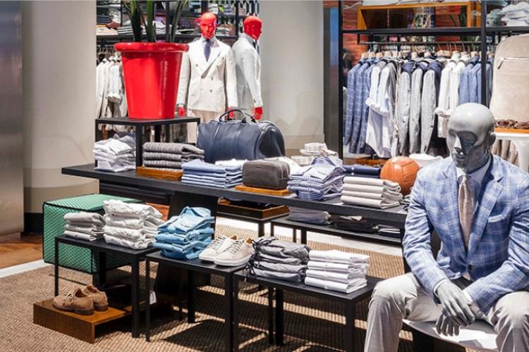 nish de gruiter suit shop