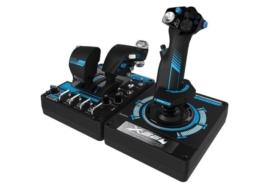 top gaming and pc joysticks
