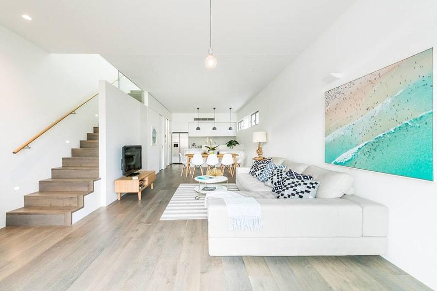 luxurious 3 bedroom beach home north bondi