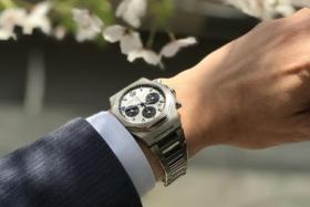 12 best watch stores in melbourne