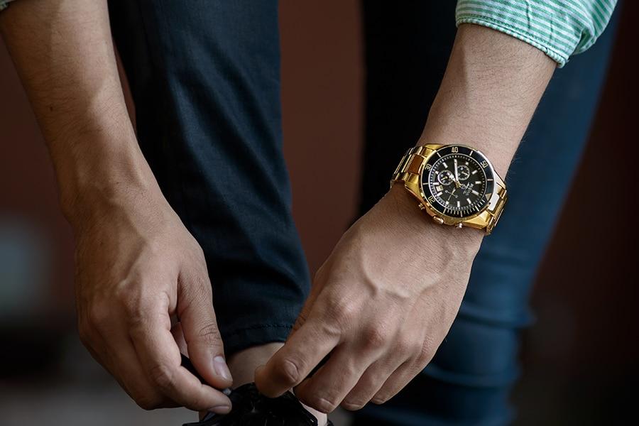 12 best watch stores in sydney