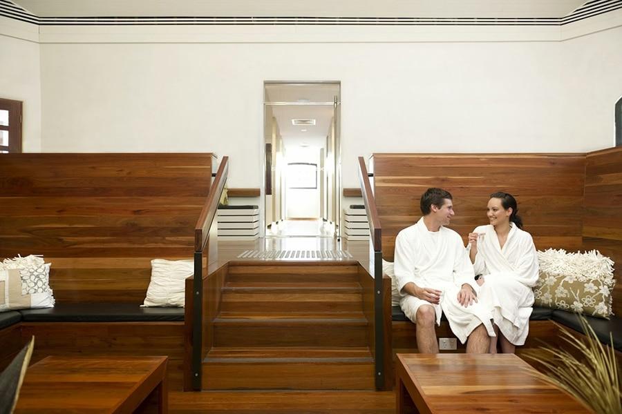 hepburn bathhouse and spa
