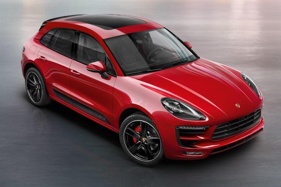 15 best suvs car released