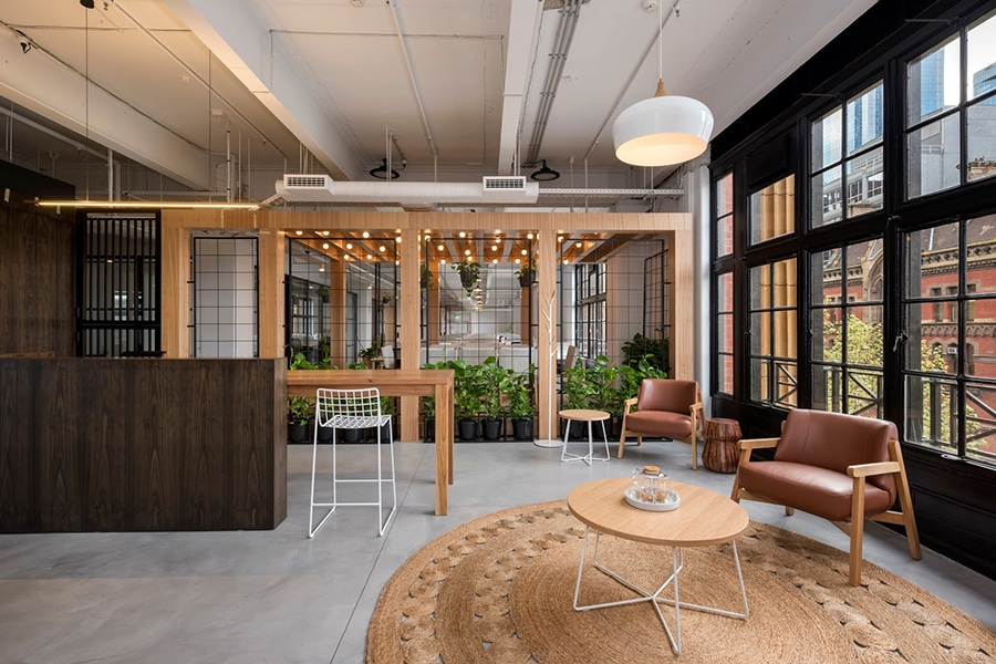 space furniture melbourne. 12 Best Watch Stores In Melbourne · 10 Whisky Bars Space Furniture