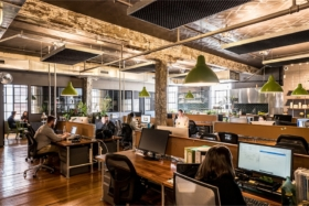 18 best co working spaces in sydney