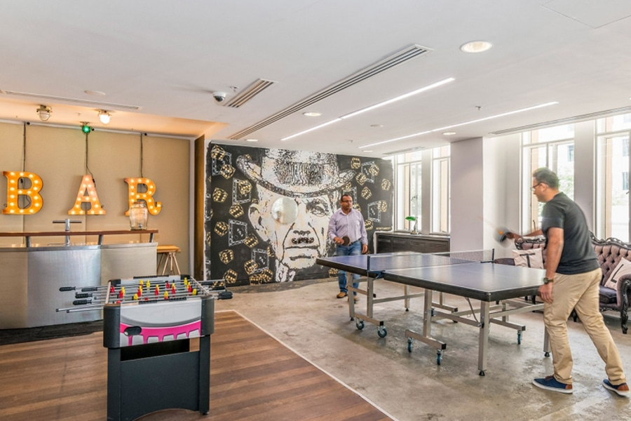 18 Best Co Working Spaces In Sydney Man Of Many