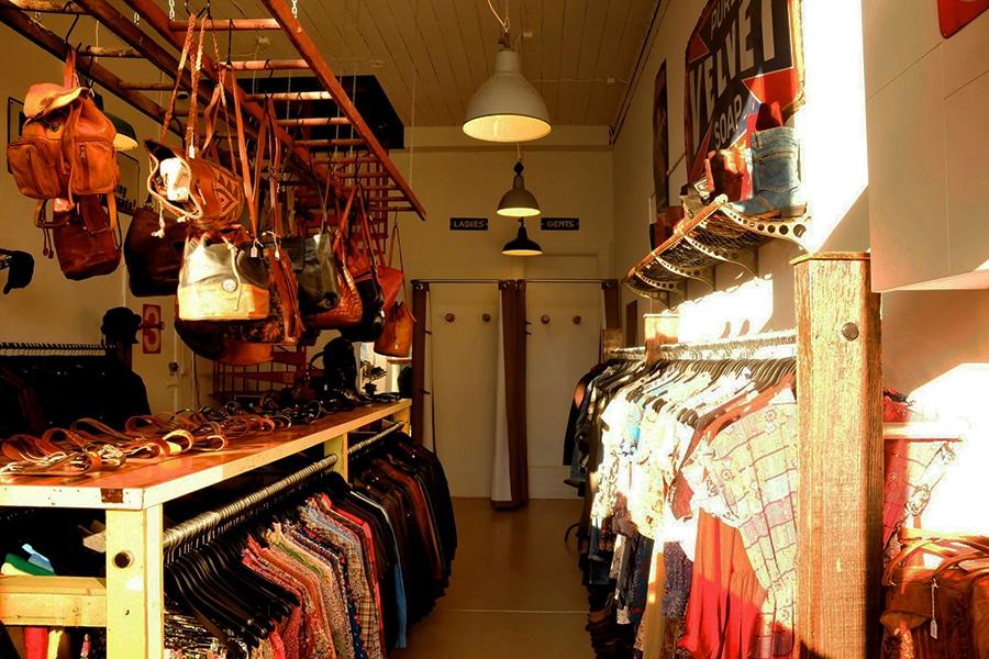 shappere shop