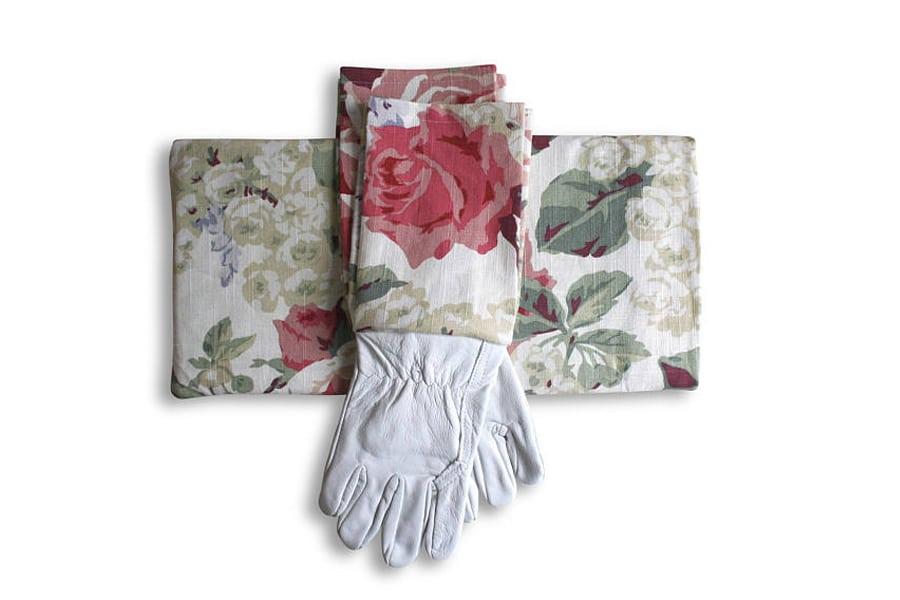 monaco pinky gardeners gift set