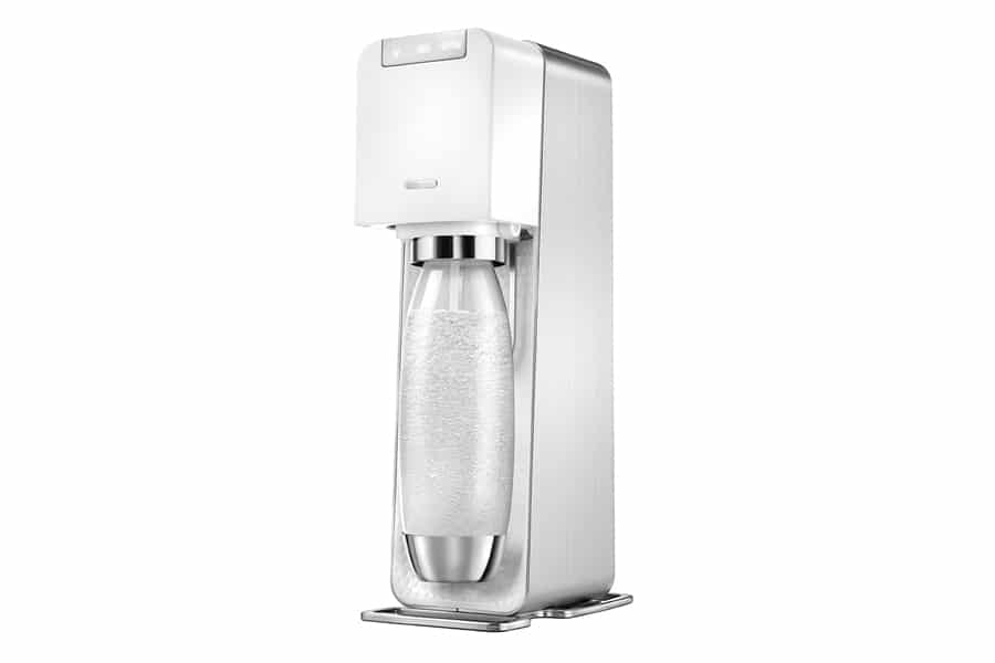 sodastream mother's day gift pack