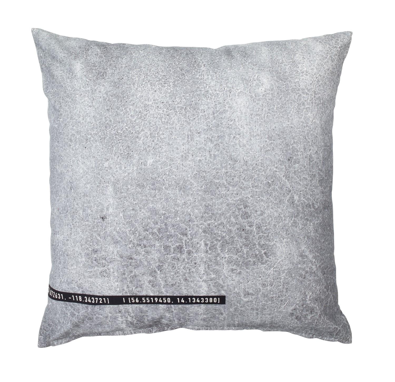 ikea spanst pillow