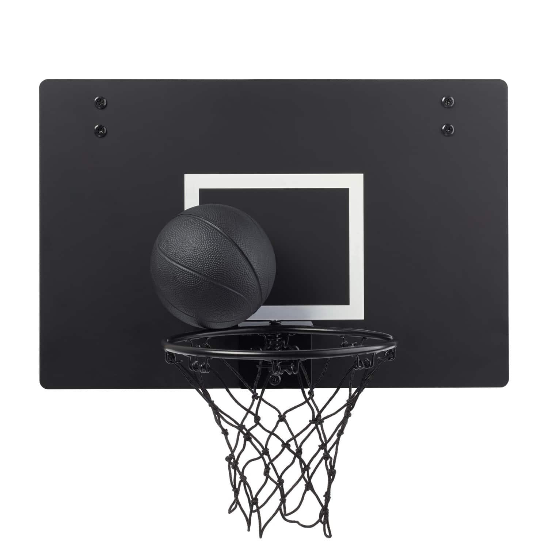 ikea spanst basketball