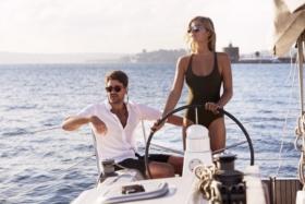 top 10 australian sunglasses brand released