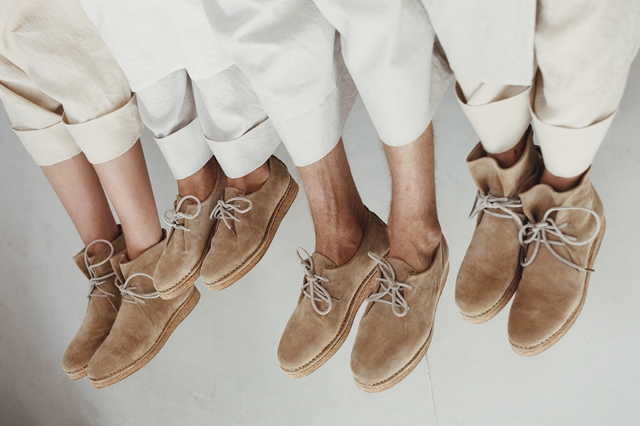 feit products men and women