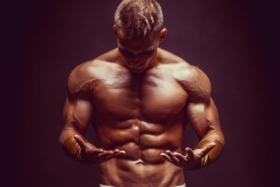7 tips to boost your testosterone naturally