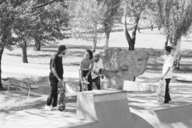 9 best skateboard shops in melbourne