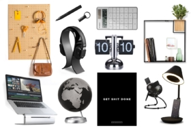 amazon finds may 2018 home office