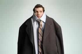 australian mens suit size conversion guide