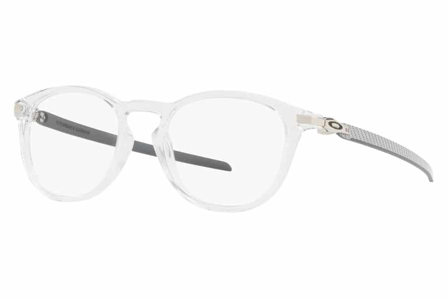 jürgen klopp glasses
