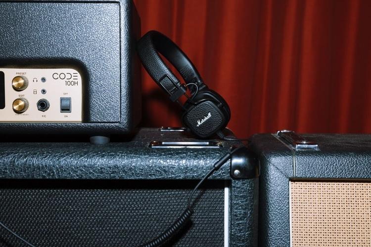 major iii bluetooth headphones keep on dj box