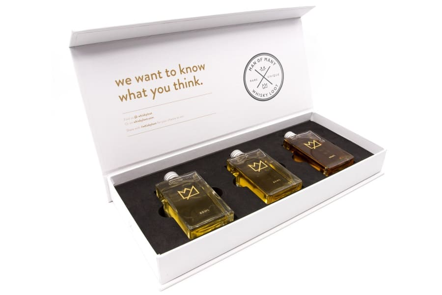 whisky loot limited edition whisky