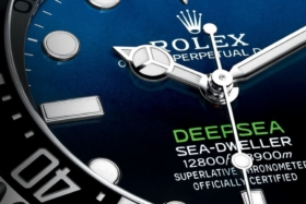 rolex watches called oysters watch