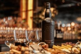 the glenlivet delicious single malt scotch