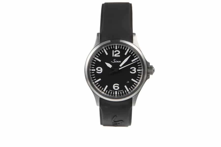 Sinn 556 A Field Watch